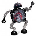 Giant Articulated Roboclock