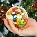 Giant Jelly Belly Bauble