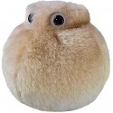 Giant Microbes Fat Cell (Adipocyte) Plush Toy