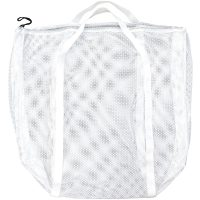 Giant Party Island Unicorn Float Mesh Carry Bag