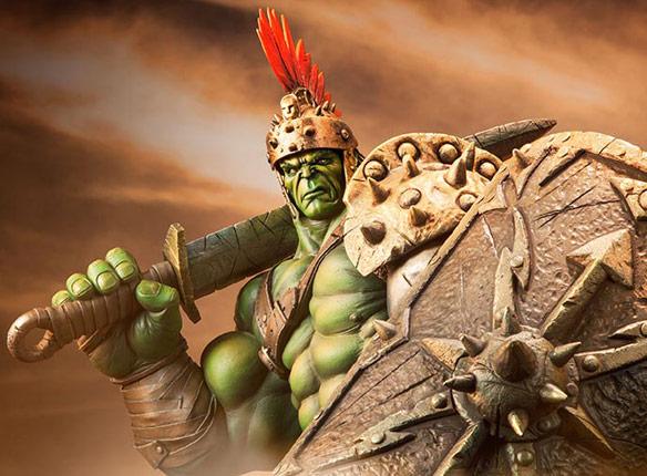 Gladiator-Hulk-Premium-Format-Figure.jpg