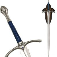 Glamdring-The-Sword-Of-Gandalf