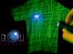 Glow Threads