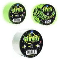 Glow-in-the-Dark-Duct-Tape