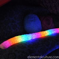 Glowa-Boa-LED-Scarf