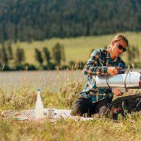 GoSun Sport Solar Camping Cooker