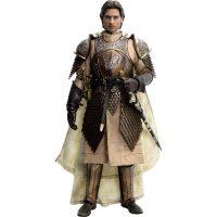 GoT Jaime Lannister Sixth-Scale Figure