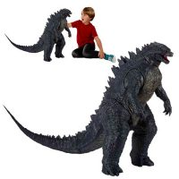 Godzilla 2014 Movie 24-Inch Action Figure