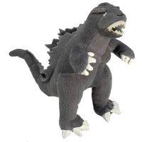 Godzilla 6-Inch Plush