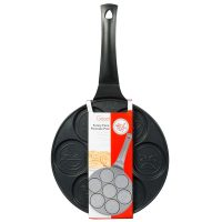 Good Cooking Funny Face Pancake Pan