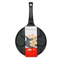 Good Cooking Smiley Face Pancake Pan