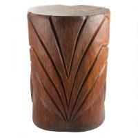Grand Tiki Kanaloa Table