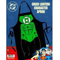 Green-Lantern-Be-The-Hero-Apron