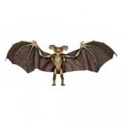 Gremlins 2 The New Batch Bat Gremlin Deluxe Boxed Action Figure