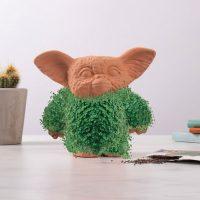 Gremlins Chia Pet