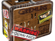Gremlins Large Fun Box Tin Tote