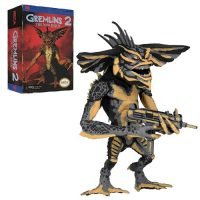 Gremlins Mohawk Classic Video Game Appearance 7-Inch Scale Action Figure