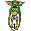 Greta-Female-Gremlin-Life-Size-Puppet