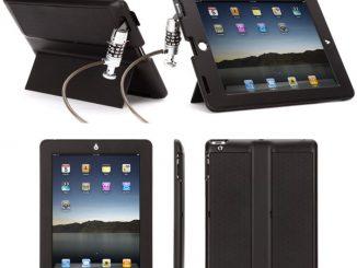 Griffin Technology iPad 2 TechSafe Case