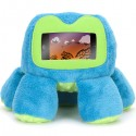 Griffin Woogie 2 Plush iPhone Case
