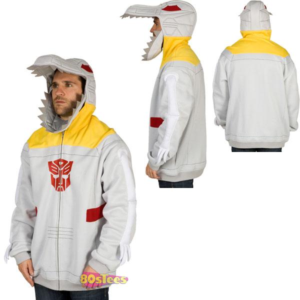 Grimlock-Costume-Hoodie