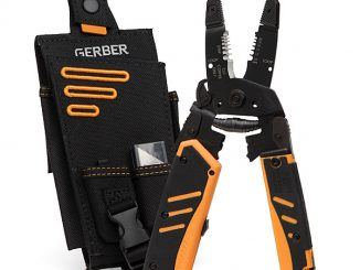 Groundbreaker - The Ultimate Multi-Tool For Wiring Adventures