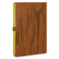 Guardians of the Galaxy 2 Baby Groot Journal