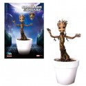 Guardians of the Galaxy Baby Groot Model Kit
