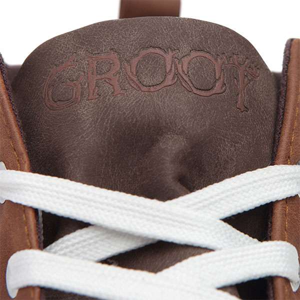 Guardians of the Galaxy Baby Groot Sneakers