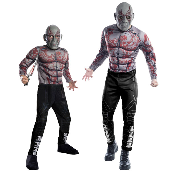 Guardians Of The Galaxy Star Lord Costume Guardians of the galaxyGuardians Of The Galaxy Star Lord Costume