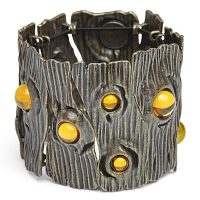 Guardians of the Galaxy Groot Bracelet