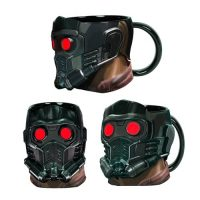 Guardians of the Galaxy Star-Lord 16 oz. Molded Mug.jpg