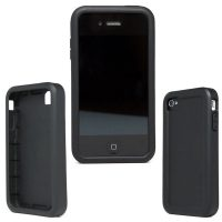 GunnerCase for iPhone 4S/4
