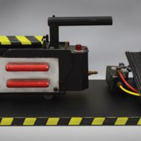 HCG Ghostbusters Ghost Trap Replica