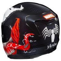HJC RPHA 11 Pro Venom Helmet