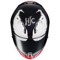 HJC RPHA11 Pro Venom Motorcycle Helmet