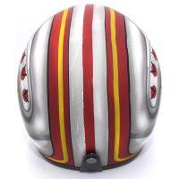HJC X-Wing Pilot Motorcycle Helmet