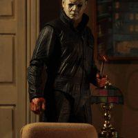 Halloween 2018 Ultimate Michael Myers Action Figure Hammer