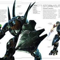 Halo 4 Essential Visual Guide