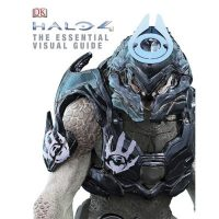 Halo 4 Visual Guide