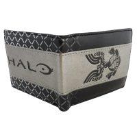 Halo UNSC Bi-Fold Wallet