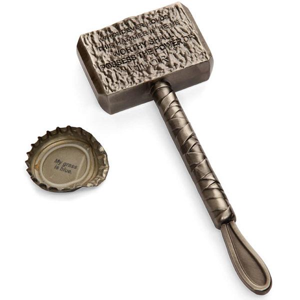 Hammer-of-Thor-Bottle-Opener