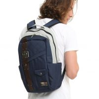 Han Solo Hoth Backpack