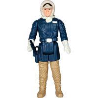 Han Solo Kenner Jumbo Figure