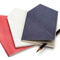Hankie Pocketbook Notepad.jpg