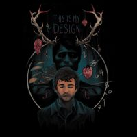 Hannibal This Is My Design TShirt