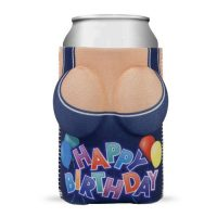 Happy Birthday Boobzie Can Cover