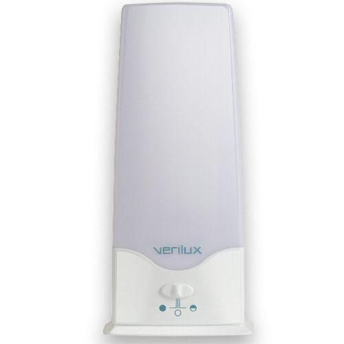 HappyLight 6000 Energy Lamp