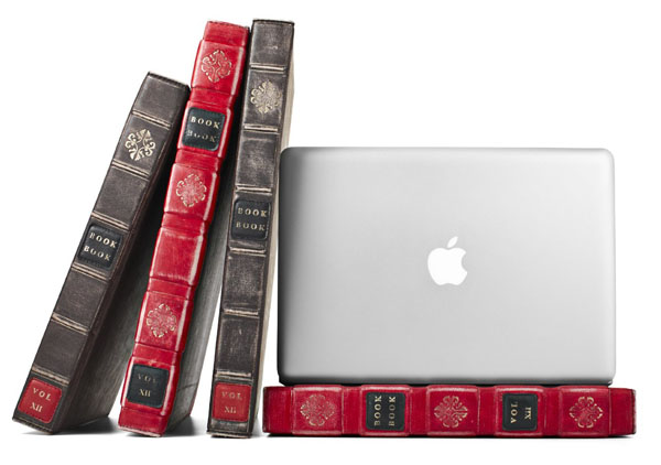 Hardback Leather Case for MacBook Pro.jpg