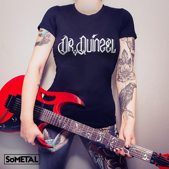 harley-quinn-dr-quinzel-t-shirt